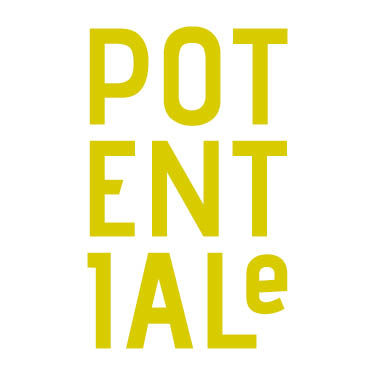 9. – 12. November POTENTIALe MESSe in Feldkirch